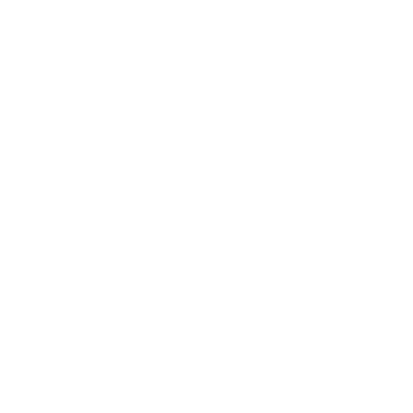 Elope To The Coast